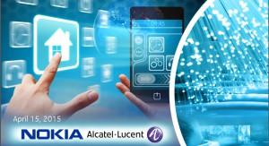 NokiaAlcatelLucent