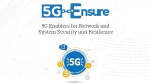 5G-ensure