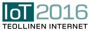IoT2016