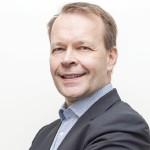 PekkaKoponen