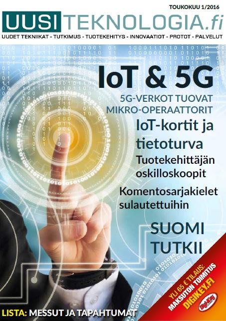 Uusiteknologia_1_2016_kansi