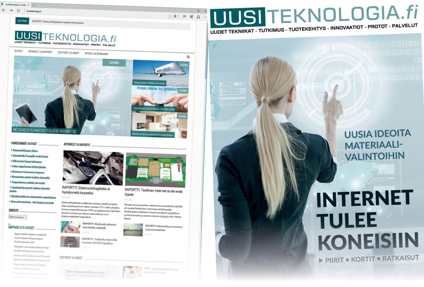 Uusiteknologia.fi