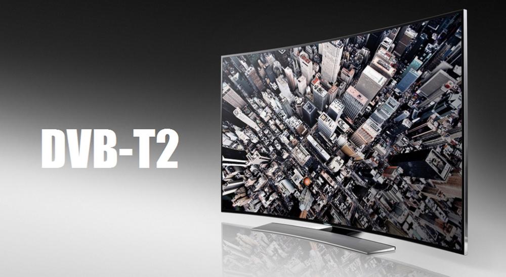 DVBT2 Televisio Samsungilta. toimiikotelevisiosi.fi