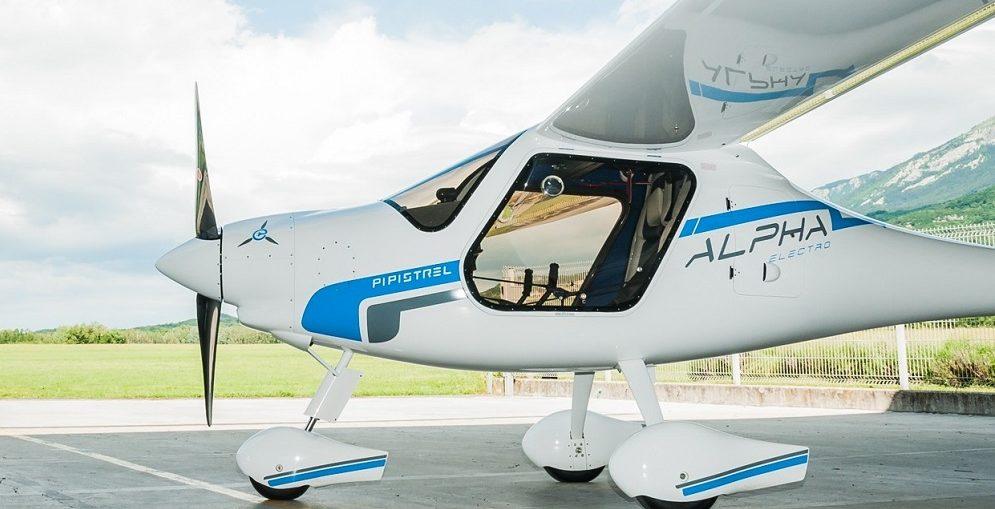 Maailman Nopein Lentokone